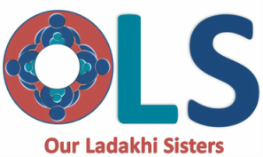 Our Ladakhi Sisters